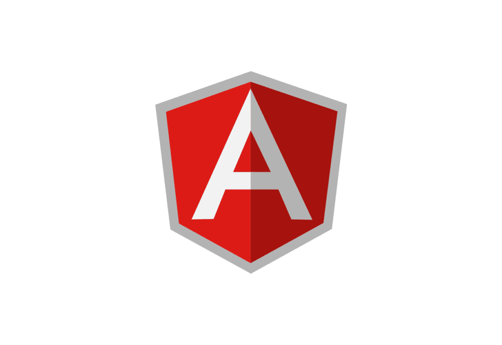 Angular js To Build Highly Responsive Web Apps