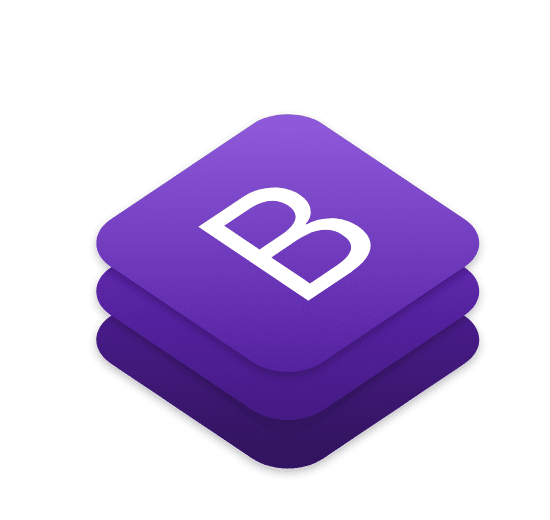 Bootstrap -  Build Highly Responsive Web Apps