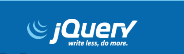 jQuery - Build Highly Responsive Web Apps