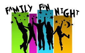 Activities to Enjoy With Family Late at Night
