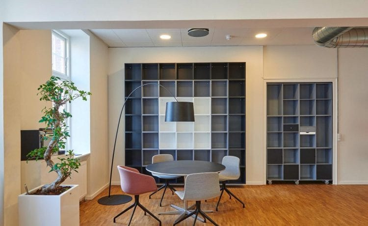 Turn Your House Into a Business Property