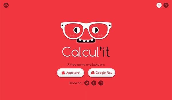 Calcul'it