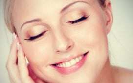 why Skin Rejuvenation