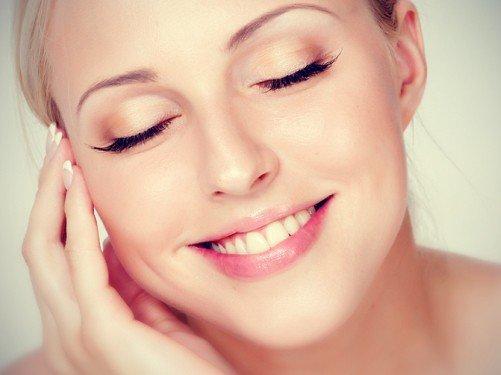 why Skin Rejuvenation
