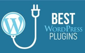 Google Site Kit: A Helpful Best Plugin for WordPress