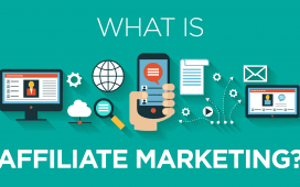 How to Start Affiliate Marketing Without Any Money
