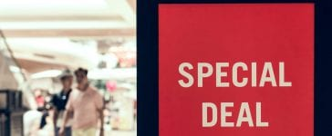 display boards are effective marketing choice