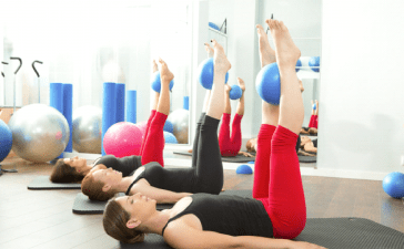 Fitness Trends of 2019 that you must carry forward in 2020