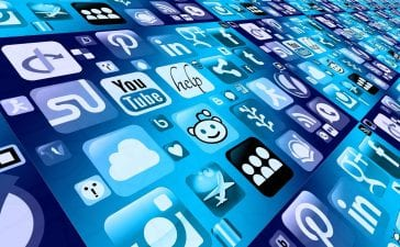 Per-Launch App Marketing: Most Effective Strategies to Follow