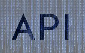 5 Benefits of Using API Virtualisation