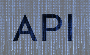 5 Benefits of Using API Virtualisation