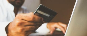 What Are Some Ecommerce Trends to Watch Out For?