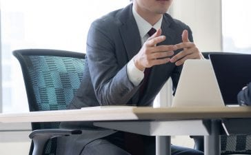 7 Top Tips To Create The Best Business Proposal