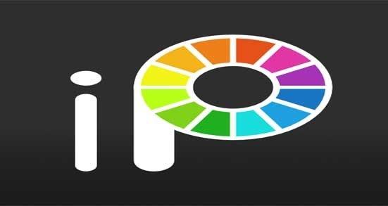 ibis Paint X For PC (Windows 10/8.1/8/7/XP/Vista & Mac)