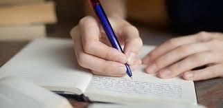 how to find pre written essay for sale