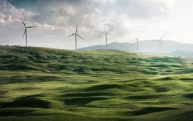 Importance of Sustainable Energy in Current Ecosystem