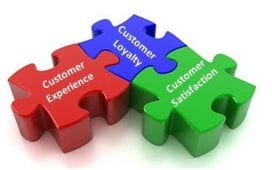 Why E-Commerce Segmentation Matters to Customer Loyalty