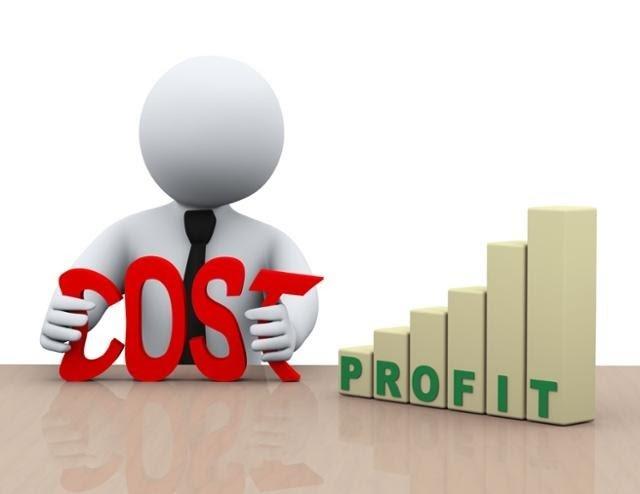 Cost-effectiveness:
