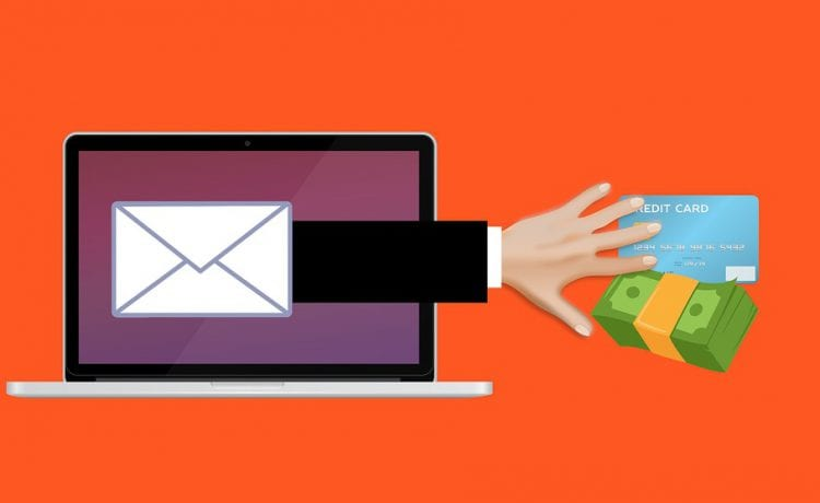Basic Tips To Stop Phishing Emails Before They Get Dangerous