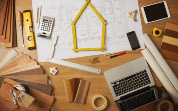 Must-Have Tools and Equipment for House Flippers
