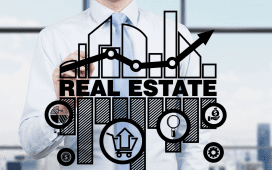 Technology Affects the Real Estate Industry