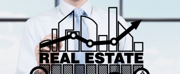How to Grab Attention With Real Estate Marketing Postcards?