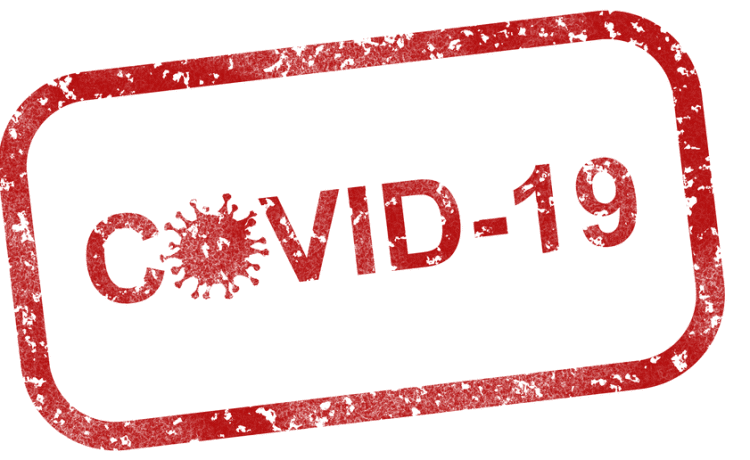 Technology is Relevant During the COVID-19 Crisis