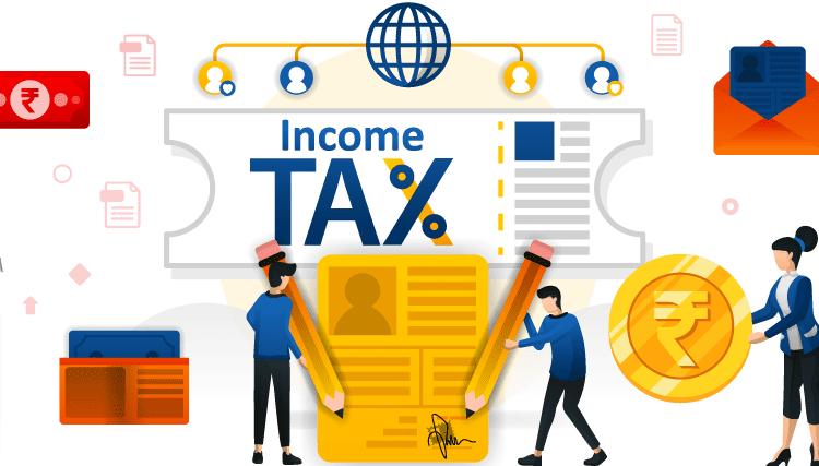 A Telecom Communication Tax & Audits