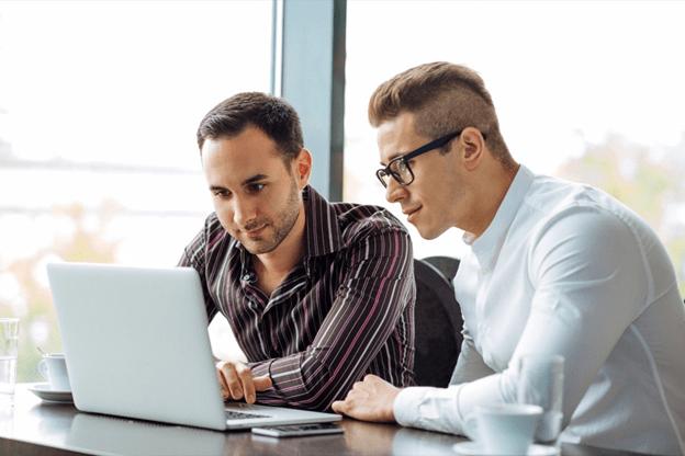 5 Best Online Business Courses for Entrepreneurship
