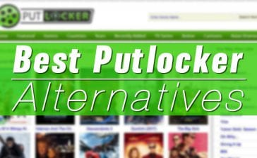 putlocker sites