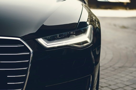 6 Tips to Take Care of Your Company Car