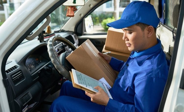 5 Ways to Improve Customer Delivery and Satisfaction