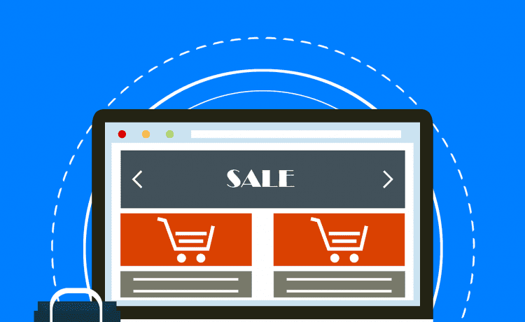 How to Handle Your E-Commerce Site's Endpoint Management