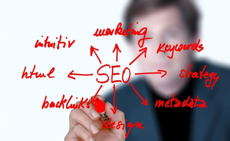 Increase Your Customer Engagement with These Easy SEO Tips