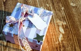 Impressive Gift Ideas