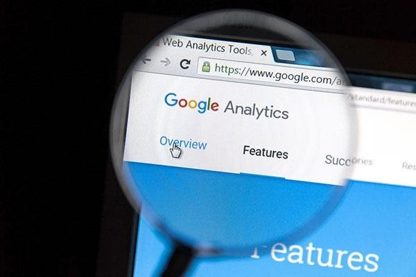 Google Analytics Insights: 9 Metrics You Need To Understand