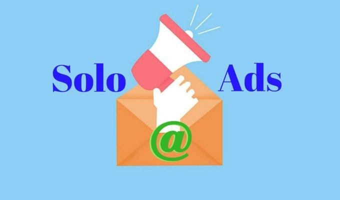 What Factors Affect The Solo Ads Campaigns The Most?