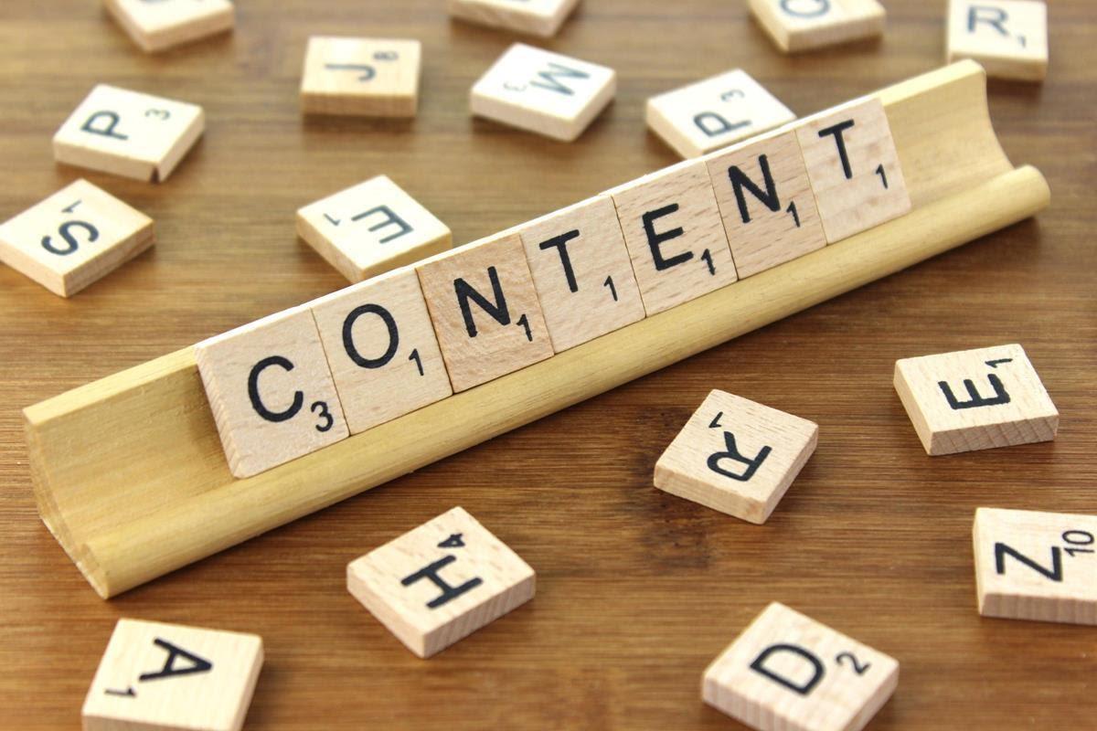 Content- The Solo Ads Campaigns