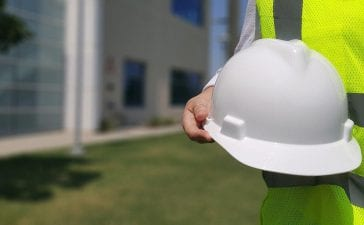 Top 4 Safety Equipment for 2020