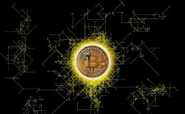 How Investment in Bitcoins Can Help Senior Citizens