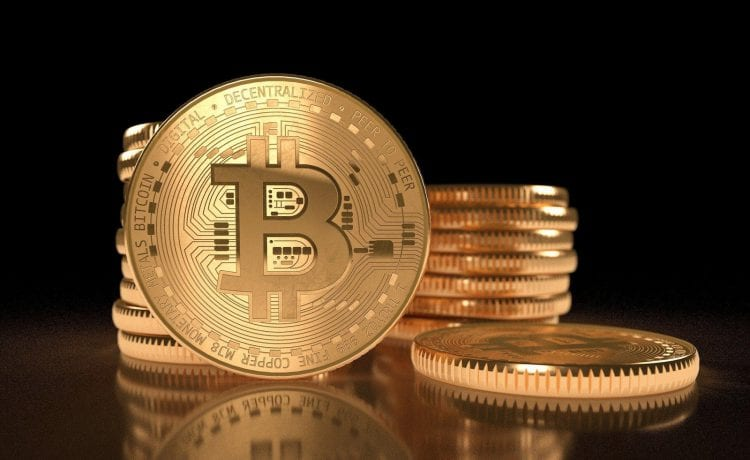 How to Start Accepting Bitcoin for Your Small Business?