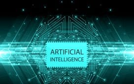 AI Is Making A Difference Right Now
