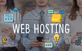 Right Web Hosting Service Matters