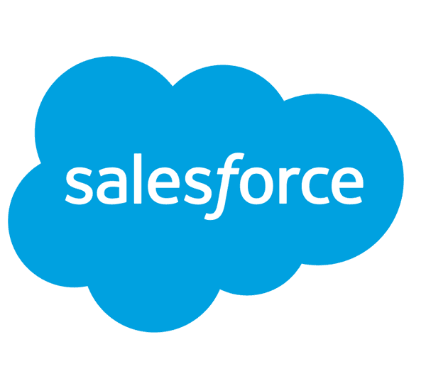 Salesforce Platform App