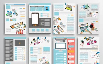 Do For Web Banner Design Success
