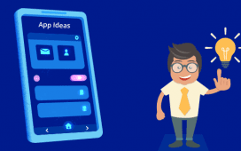 trending App Ideas before Planning App Development