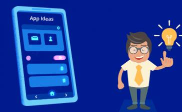 trending App Ideas before Planning App Development