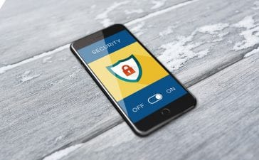 Mobile Apps with SSL Certificates