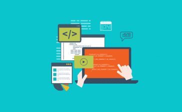 Skills That Every Software Developer Must Have