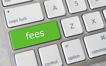 Merchant Account Fees